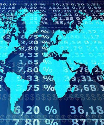"""למה זה נכון לנהל השקעות בחו""""ל ואיך זה קשור למס ירושה בארה""""ב?"""
