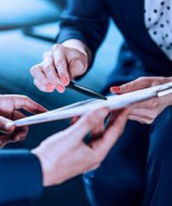 תוכנית תגמול מהעבודה: אופציות או מניות חסומות (RSU) – מה עדיף?