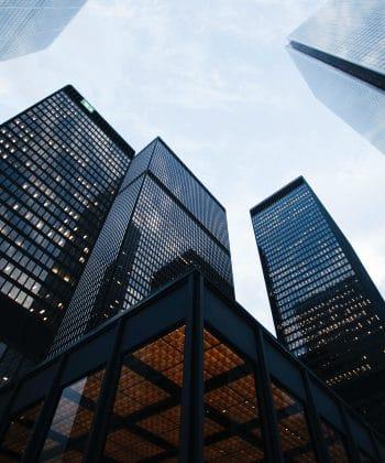"""על נדל""""ן, ניצול הזדמנויות במשבר ועל הנכס החדש של Pillar IBI בברלין"""