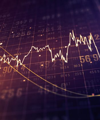שלוש טעויות נפוצות בהכנת תכנית עסקית לקרן לעסקים קטנים ובינוניים בערבות מדינה