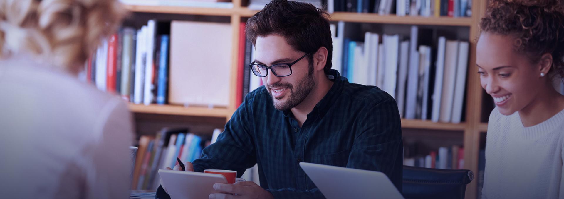 1. תוכניות הטבה הוניות desktop HEB