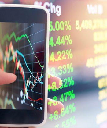 תוכניות הטבה – אופציות או מניות?