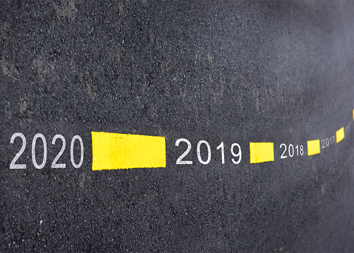 11-2019