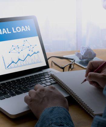 """7 דברים שכדאי לדעת על הלוואות """"עמית לעמית"""" (P2P) – אחד התחומים הצומחים בעולם הפיננסי"""