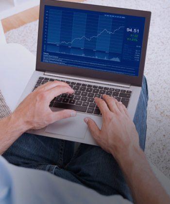 4 דברים שצריך לדעת לקראת פגישה עם הבנק או הקרן לעסקים קטנים ובינוניים בערבות מדינה