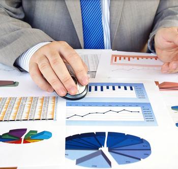 ניהול השקעות פאסיבי