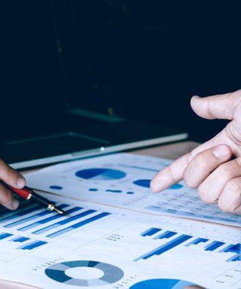 דואגים לעושר שלך: מעטפת הפתרונות של IBI PREMIUM