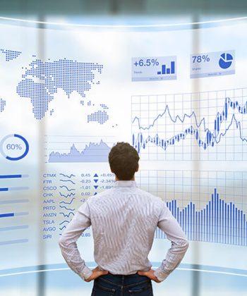"""קרן השקעה אלטרנטיבית חדשה ב-IBI: """"קוואליטי"""" – להשקיע בהלוואות גישור חוץ-בנקאיות קצרות מועד, המובטחות בשיעבוד נדל""""ן"""
