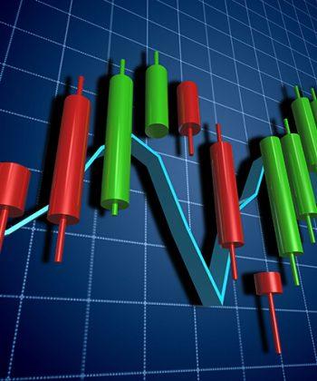 מהו מסחר יומי במניות בבורסה?