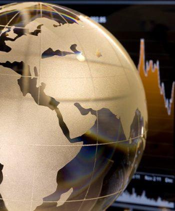 """IBI Global – תיקי השקעות בחו""""ל, ניהול תיק השקעות בינלאומי"""