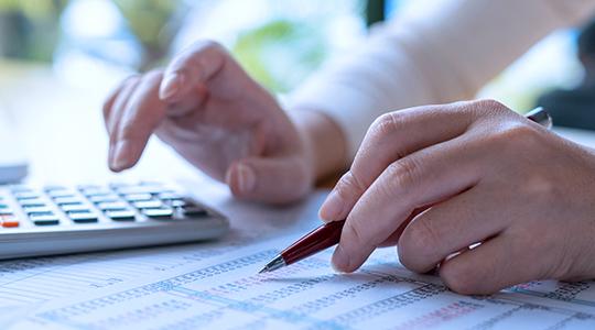 משכנתא הפוכה – העלויות בעבור ההלוואה