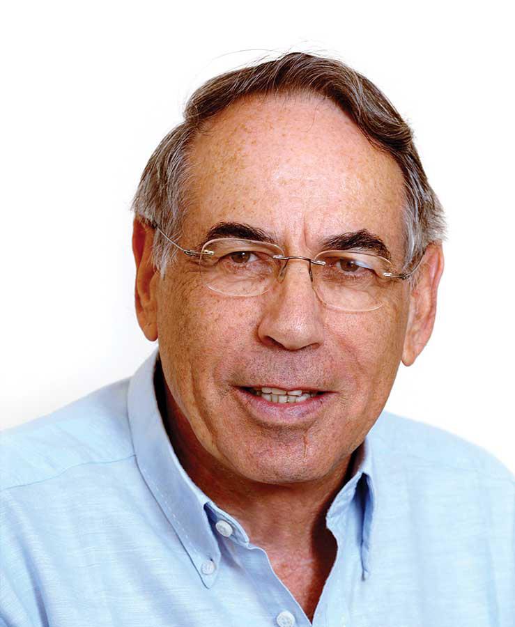 עמנואל קוק
