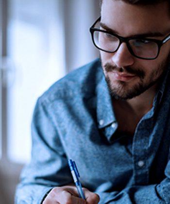 """7 דברים שכדאי לדעת על הלוואות """"עמית לעמית"""" (P2P)"""