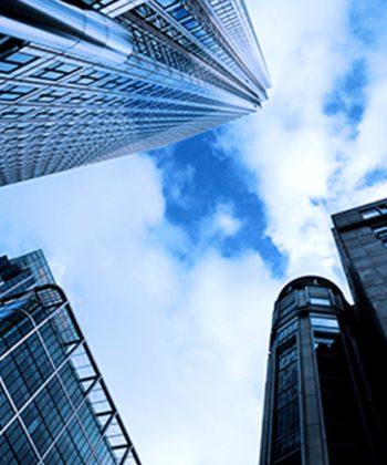 """כל המושגים שכדאי להכיר כשנכנסים לעולם ההשקעות בנדל""""ן"""