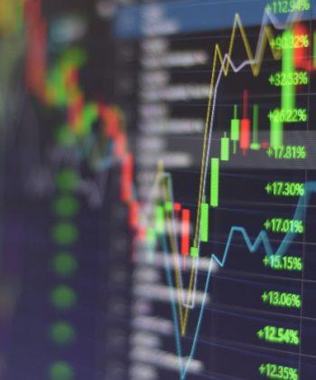אוגוסט חם בשווקים: מדד S&P500 בעליה החדה זה 24 שנים