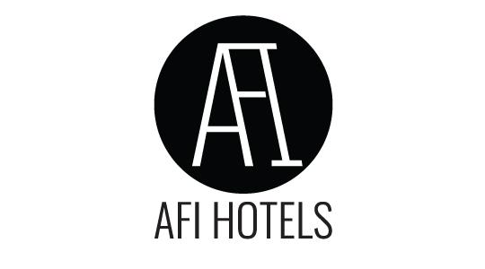 לוגו-אפריקה-מלונות—רקע-לבן