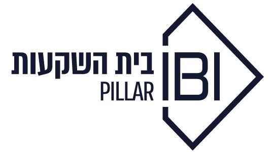 לוגו-פילאר-כחול